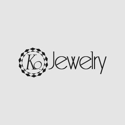 Золотой браслет на руку с Кисточкой KoJewelry G5063