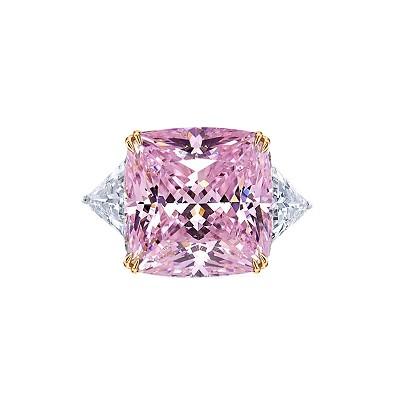Золотое кольцо KoJewelry 4936