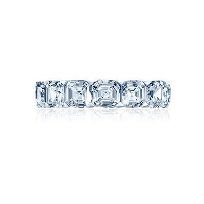 Золотое кольцо-дорожка KOJEWELRY™  5073