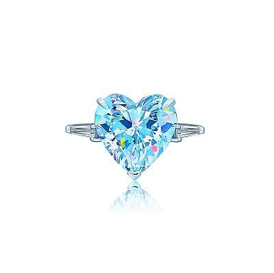 Кольцо Hearts mini KOJEWELRY 5177
