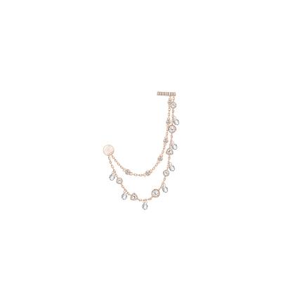 Съемный Кафф  серебро 925 KOJEWELRY™ 610173